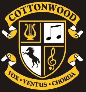 Music Crest